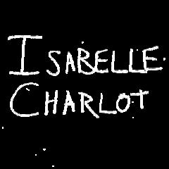 Isabelle Charlot